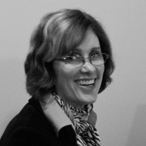 Patricia Samson | Assistant Portfolio Manager