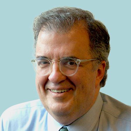 Christopher R. Dougall | President