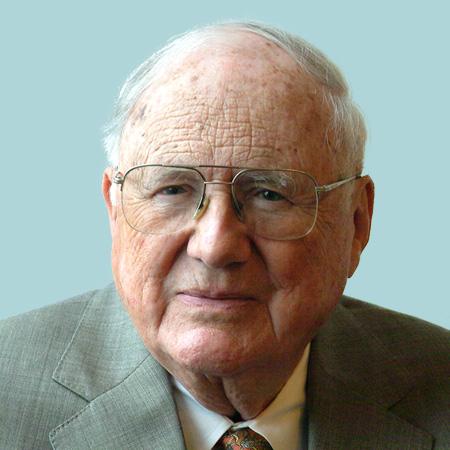 Curt Dunnavan | Chairman of the Board
